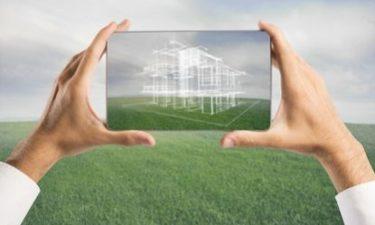 Caminos de emprendimiento internacional para empresas constructoras, partiendo de IB Building Internacional