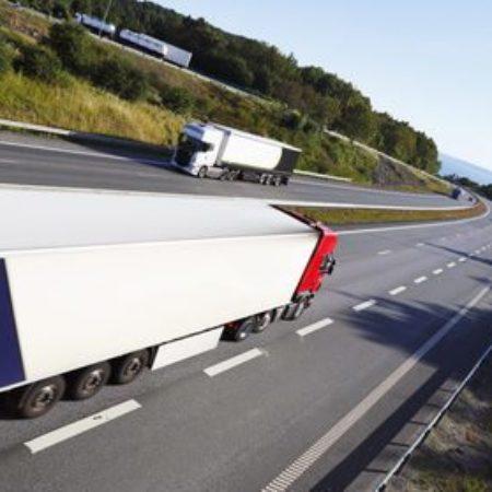 El papel de las Tecnologías de la información y de la Comunicación en el Transporte de Mercarías
