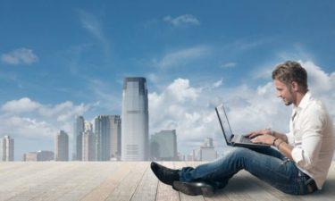 Papelera de Enate apuntala su plan de expansión con el soporte tecnológico de Ibermática