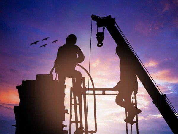 Vídeo. CONSTRUCCION 4.0, la oportunidad para el sector Construccion e Inmobiliario