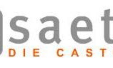 Saeta Die Casting, del grupo Philips, moderniza sus sistemas de gestión TI con Ibermática