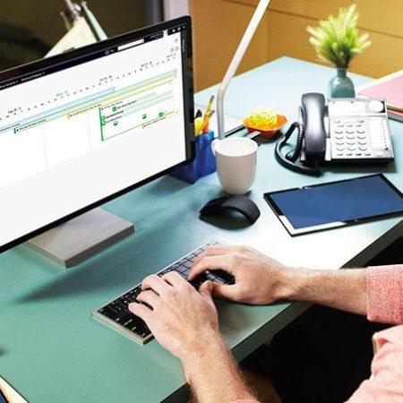 Microsoft Business nace en IBERMATICA para impulsar la transformación digital del mercado en Midmarket