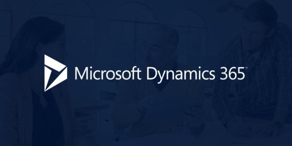 Webinar. Cómo crecer en la economía digital con Microsoft Dynamics 365 (12 Enero 2017 - 11h.)