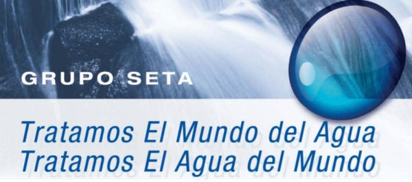 Imagen de la noticia Grupo SETA adopta Microsoft Dynamics NAV para gestionar...