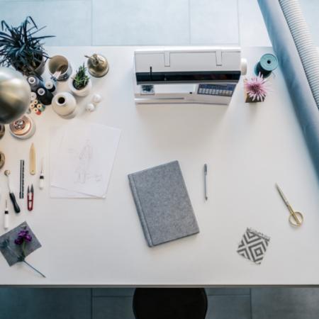Cómo crear un entorno de trabajo seguro y escalable en Azure