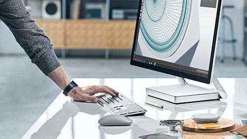 Imagen de la noticia Cómo comenzar a utilizar Microsoft Azure.