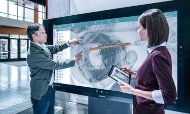 Localizaciones y Traducciones disponibles de Microsoft Dynamics Business Central