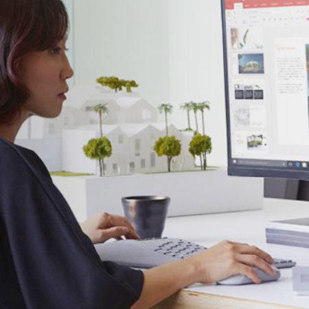 [Taller Online] Cómo gestionar proyectos más rentables y detectar más oportunidadesde negocio