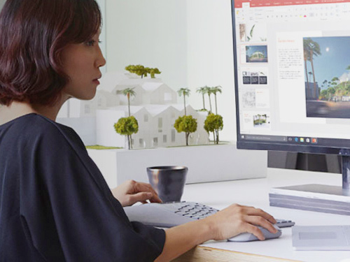 Imagen de la noticia [Taller Online] Cómo gestionar proyectos más rentables ...
