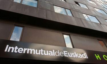 El Hospital Intermutual de Euskadi nos adjudica el concurso de  Microsoft Dynamics
