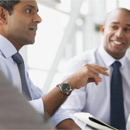 Cinco razones para realizar una Consultoría Estratégica en Optimización de Procesos y Sistemas IT