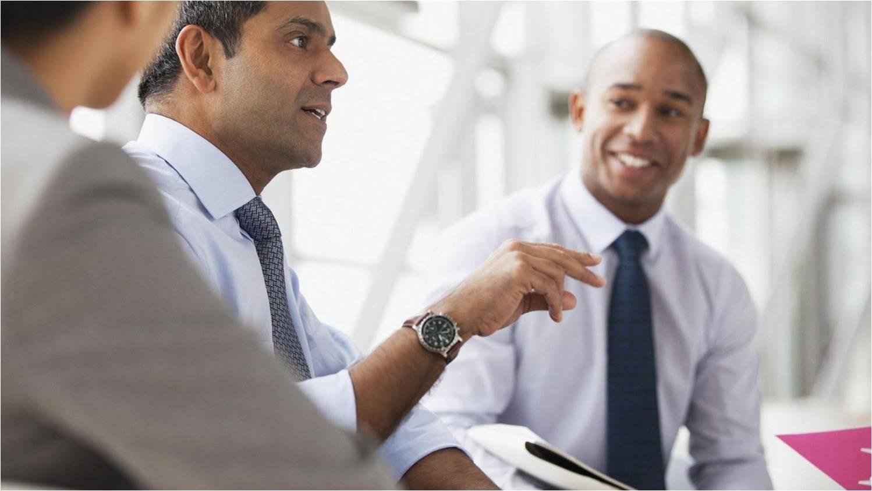 Imagen de la noticia Cinco razones para realizar una Consultoría Estratégica...