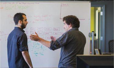 Cómo usar un sistema de reparto de costes en una gestión de Obra como IB Building