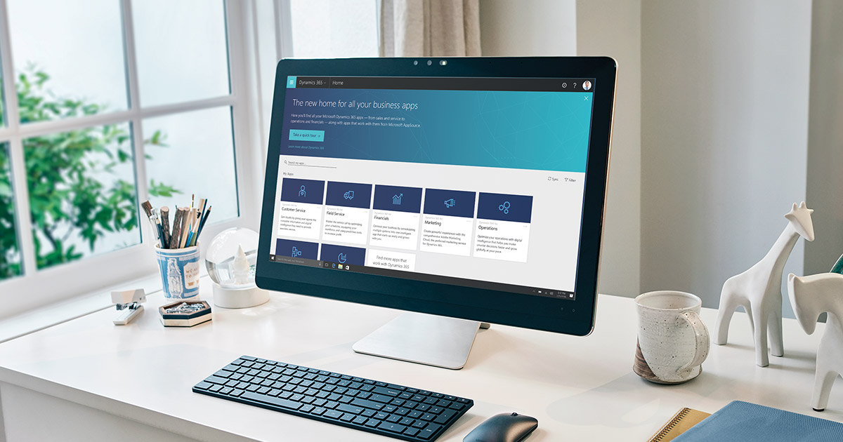 Imagen de la noticia Requisitos de hardware y software para instalar y ejecu...