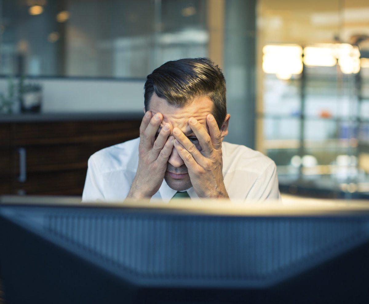 7 errores a evitar en la implantación de un ERP en una empresa de ...