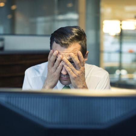 Lo que nunca deberías hacer al implantar un nuevo ERP en una Constructora o Promotora