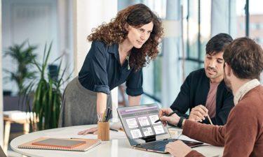 Evolución y tendencias de BPM (Business Process Management)