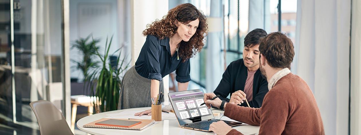 Imagen de la noticia Evolución y tendencias de BPM (Business Process Manage...