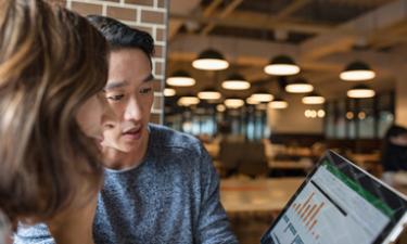 Microsoft Dynamics CRM responde al reto de la internacionalización de las ventas de SENER