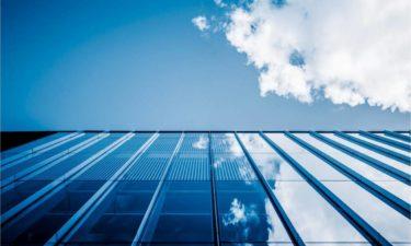 Integración de Microsoft Dynamics 365 con Building Information Modeling (BIM)