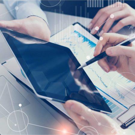 Factura Electrónica  FACEB2B para Microsoft Dynamics 365 Business Central