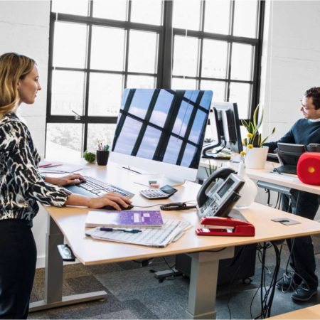 ¿Qué ERP necesito para apoyar la transformación digital de mi empresa de Construcción?