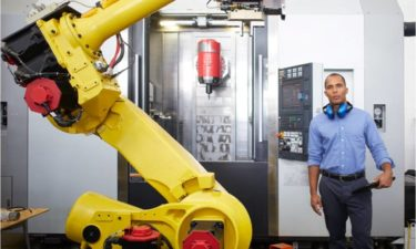 ¿Cómo elegir el mejor ERP industrial para mi empresa? Definición del equipo  (FASE 2)