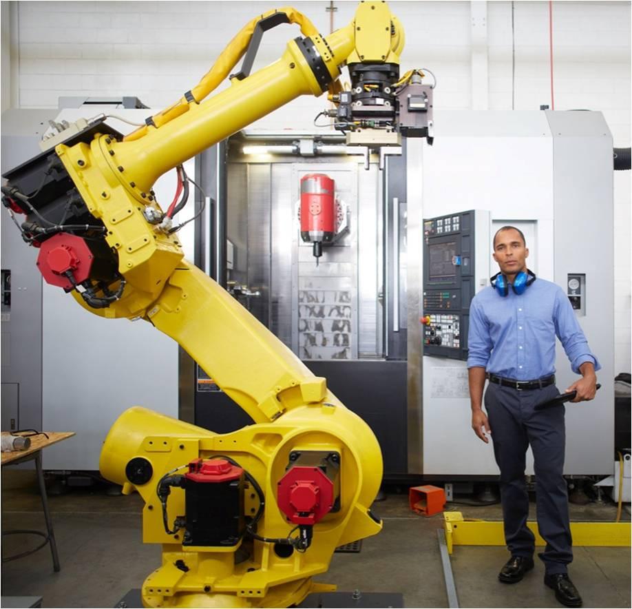 Imagen de la noticia ¿Cómo elegir el mejor ERP industrial para mi empresa? D...
