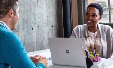 10 Beneficios clave que debe ofrecer un nuevo ERP o Sistema de Gestión