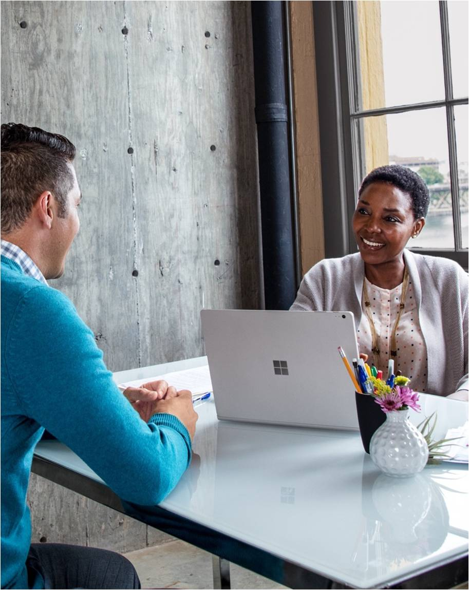 Imagen de la noticia 10 Beneficios clave que debe ofrecer un nuevo ERP o Sis...