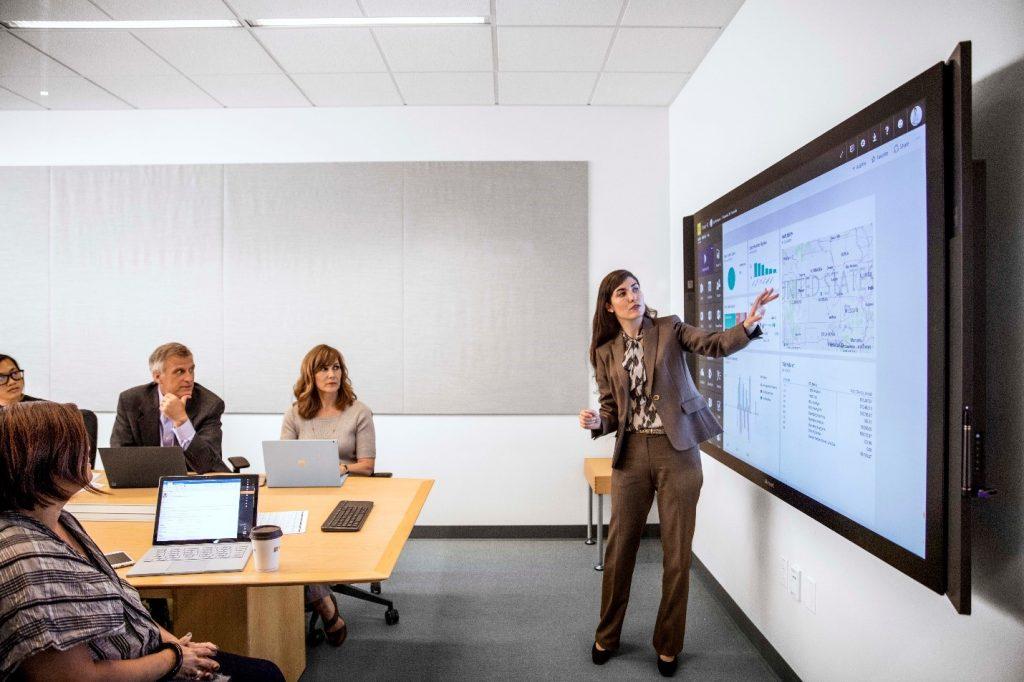 Imagen de la noticia ¿Cómo elegir el mejor ERP industrial para mi empresa? (...