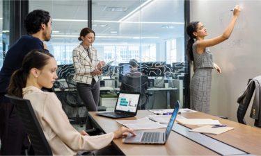 El elemento imprescindible en la mejora de procesos: LA COMUNICACIÓN