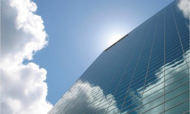 Elementos diferenciadores de IB Building: Gestión Integral para el Sector de la Construcción