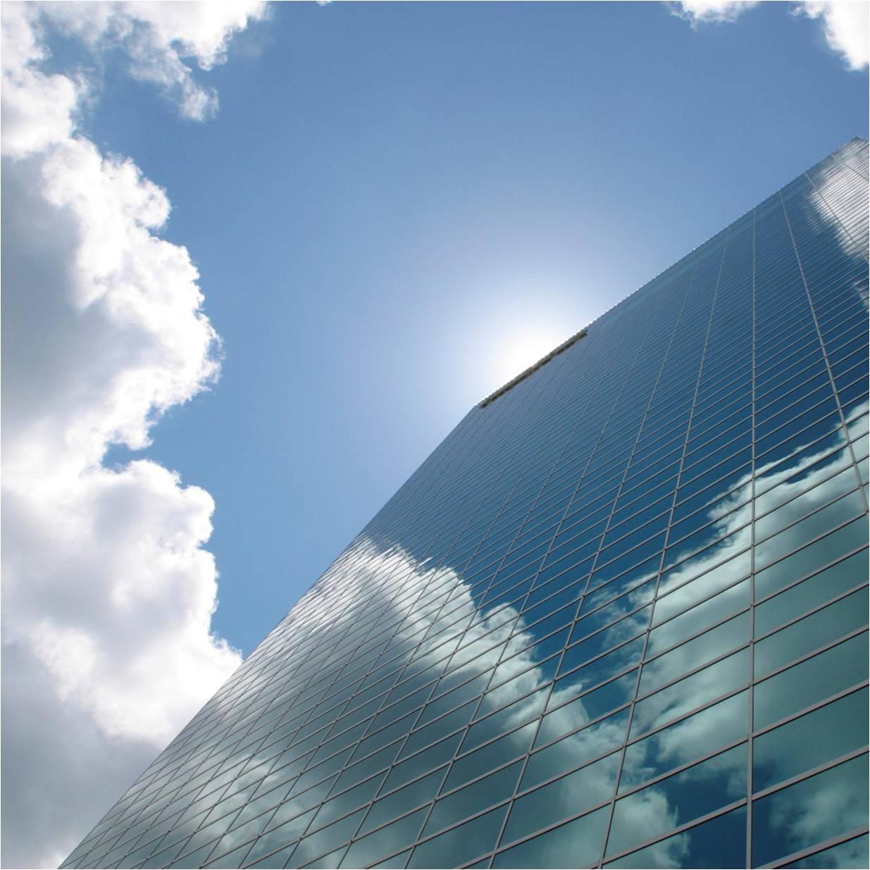 Imagen de la noticia Elementos diferenciadores de IB Building: Gestión Integ...