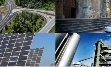 El Grupo Romero Polo ha seleccionado IB BUILDING, nuestra plataforma de CONSTRUCCION 4.0.