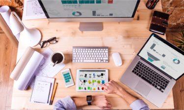 NAV 2019, ahora Dynamics 365 Business Central