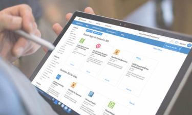 Azure, beneficios y valor añadido