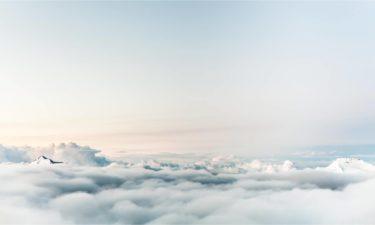 Por qué Microsoft Dynamics Business Central es el mejor ERP en la nube