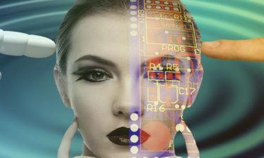 La Inteligencia Artificial llega a Microsoft Dynamics