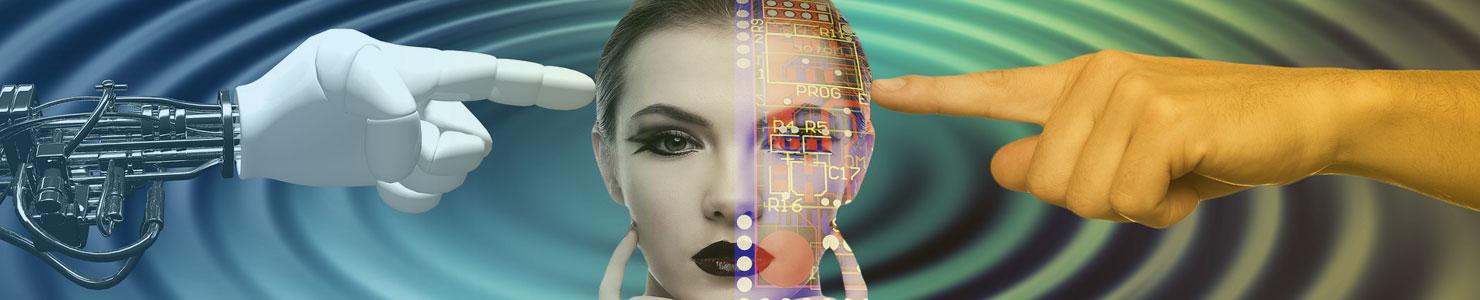 Imagen de la noticia La Inteligencia Artificial llega a Microsoft Dynamics