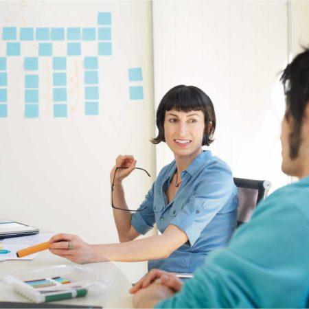 NPS® para medir la Satisfacción de tus Clientes: Dynamics 365 Voice of Customer