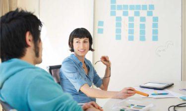Toma el control de tu rendimiento financiero con un presupuesto rápido y controlado