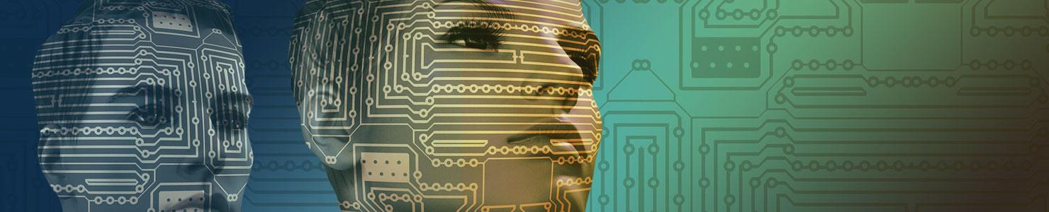 Imagen de la noticia 8 Ventajas de Microsoft Dynamics 365 sobre su competencia