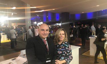 Lo mejor del Microsoft Tech Summit Madrid 2018