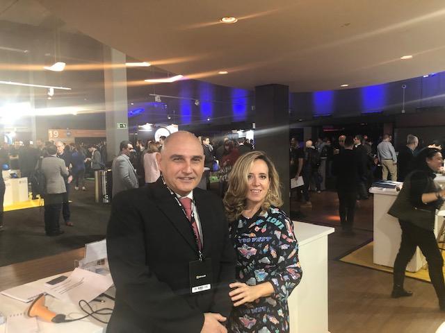Imagen de la noticia Lo mejor del Microsoft Tech Summit Madrid 2018