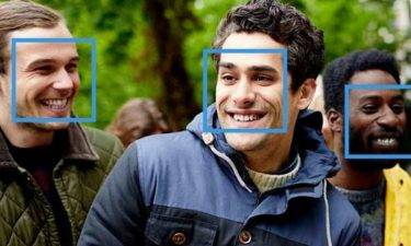 [VÍDEO] Cómo aplicar Inteligencia Artificial en Microsoft Dynamics Business Central (antes NAV, Navision)