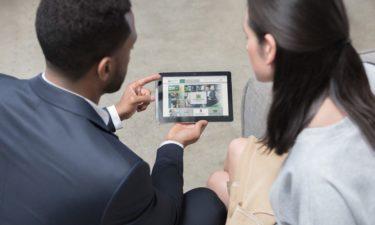 La colaboración entre los empleados clave para incrementar la productividad