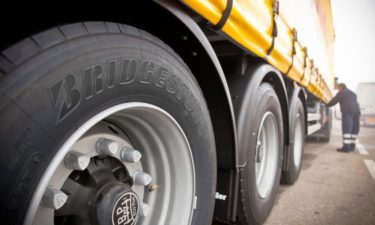 [Webinar] Cómo transformar tu empresa de transporte y logística con IB Logistic (17 enero 2020 11h.)