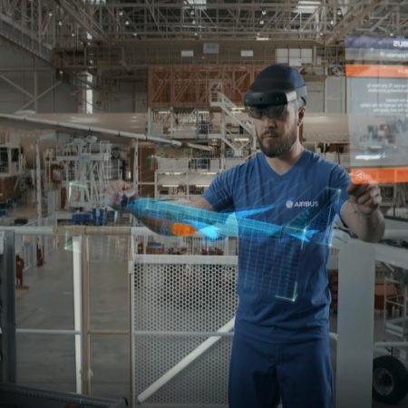 [VÍDEO] Descubre la ventaja competitiva de la automatización  del proceso de captura de datos y su integración en ERP.  Casos prácticos