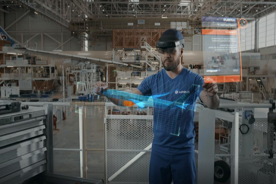 Imagen de la noticia [VÍDEO] Descubre la ventaja competitiva de la automatiz...